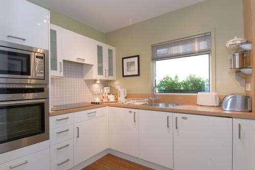Kitchen 800x600