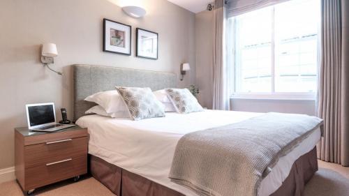 MS 23 Greengarden House London-1107