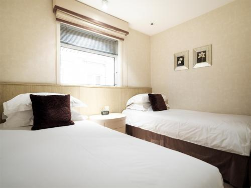 1200x600 1116 twin beds
