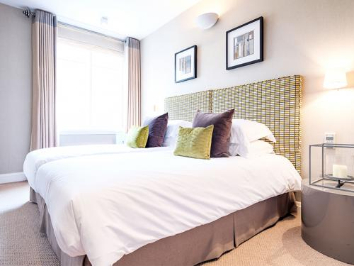 800x600 2 bed2