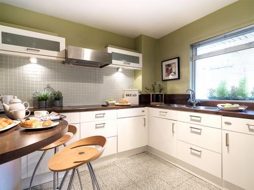800x600 2 bed kitchen